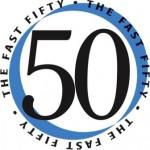 Fast-50-logo