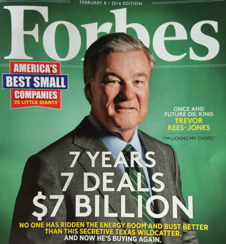 Forbes Cover 1